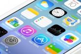 ¿Pero qué mier** es ese diseño de iOS 7?