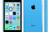 Las reserva para el iPhone 5C empiezan hoy
