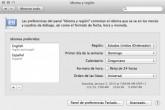 No compres iWork para Mac si ya lo tienes instalado [u]
