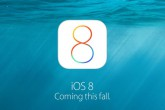iOS 8 Beta 2 ya disponible para los desarrolladores