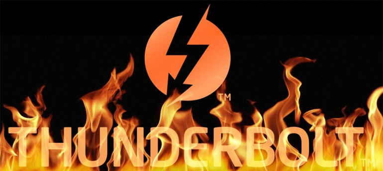 Thunderstrike, el primer bootkit conocido para OS X