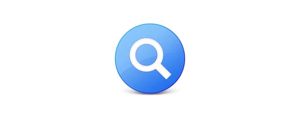 iOS: como reiniciar el índice de Spotlight - Faq-mac