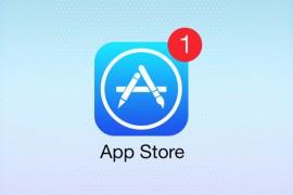 App-Store-Update
