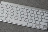 Apple-wireless-keyboard-aluminum-2007