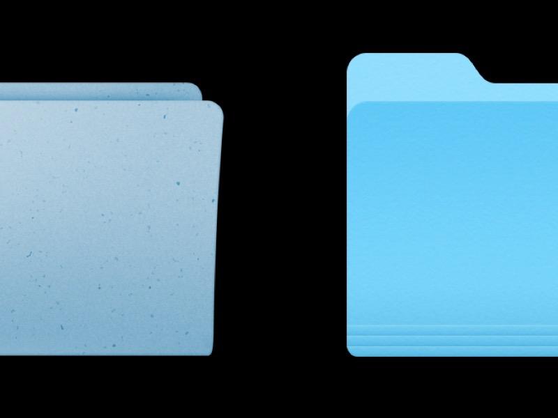OS X: aprende a eliminar cachés de forma manual