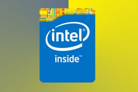 Intel_Inside_logo