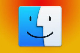 finder-icon