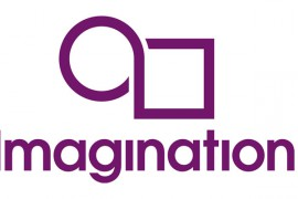 imaginationTechnologies