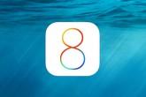 ios_8_iphone_wallpaper_download
