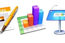 iwork-numbers-pages-keynote