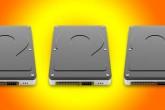 Disco_duro_hard_disk