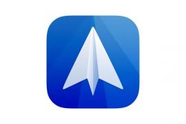SP---App-Icon---Final