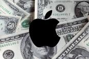 apple_money-174x116.jpg