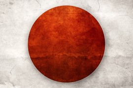 japan_flag_by_think0-d475b7l