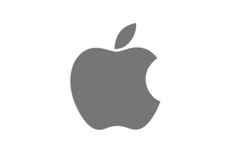 logo_apple