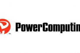 power-computing-logo