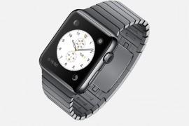 Apple-Watch-space-black-link-bracelet