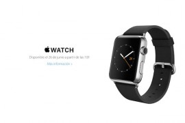 AppleWatch26-6-15