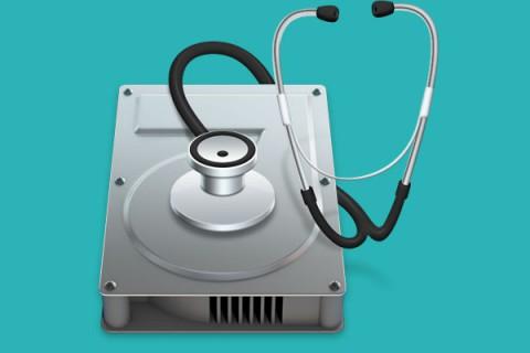 Utilidad-de-discos