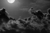 dark_sky_by_hayurikokoro-d3fia23