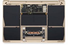 macbook_bateria