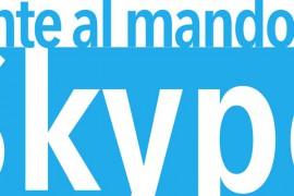 Skype v.2.0.pdf