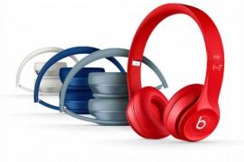 beats-by-dre-solo2