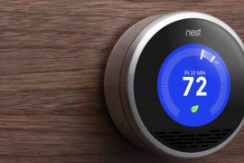 gg2012-nest-thermostat