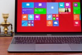macBook_Windows