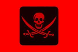 pirate_app