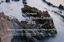 2015_Olympus_Global_Open_Photo_Contest
