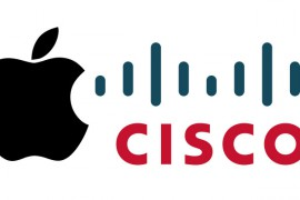 Apple_cisco