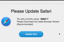 fake_Safari_update