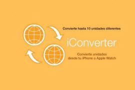 iconverter