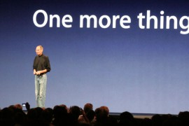 steve-jobs-apple-one-more-thing-1