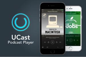 ucast-banner