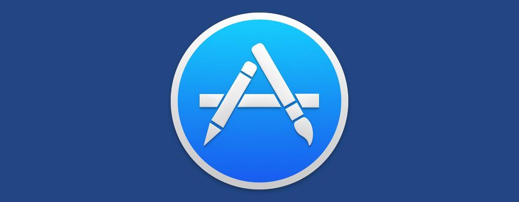 Problemas para descargar aplicaciones, actualizaciones o OS X 10.11 ...