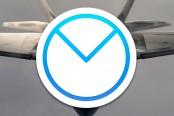 Airmail2-174x116.jpg