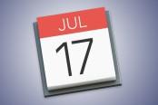 Calendario-174x116.jpg