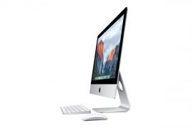 iMac21-Accessories-PR-PRINT