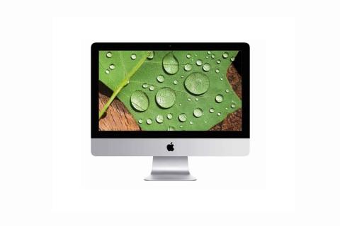 iMac21-Desktop-PR-PRINT