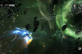 GalaxyOnFire-ManticoreRISING-Pantalla lanzamiento (2)