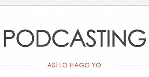 Podcasting---Portada-10242