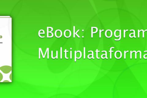 ProgramacionMultiplataformaXojoPoster