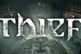 Thief-Logo_Black