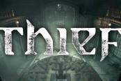 Thief-Logo_Black-174x116.jpg