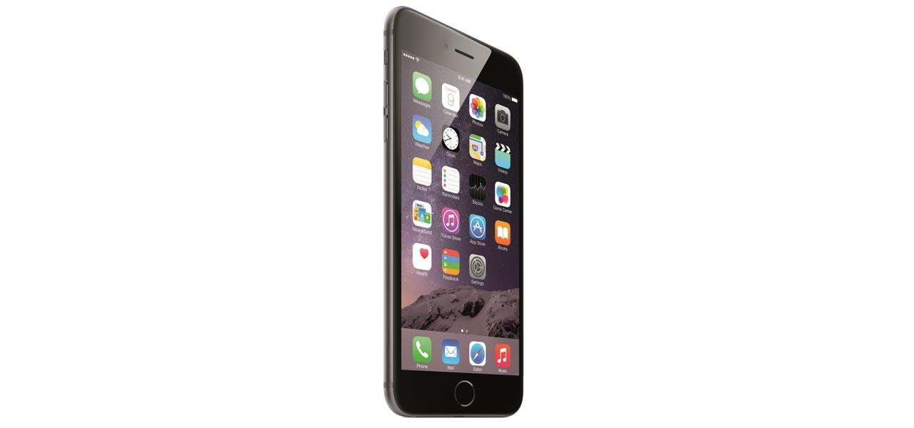 0ff975c65ad El iPhone en el coche - Faq-mac
