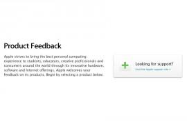 Apple_feedback