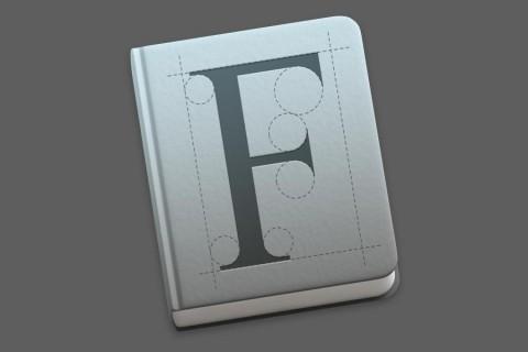 catalogo_tipografico