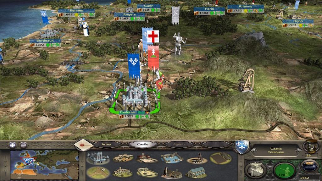 crusade_map